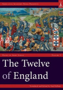 The Twelve of England