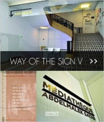 Way of the Sign V