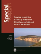 A Revised Correlation of Tertiary Rocks in the British Isles and Adjacent Areas of New Europe