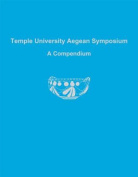 Temple University Aegean Symposium