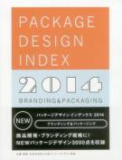 Package Design Index: 2014