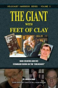 The Giant with Feet of Clay