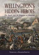 Wellington S Hidden Heroes