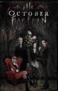October Faction, Volume 1
