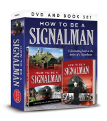 How to be a Signalman [Region 2]