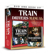 Train Drivers Manual [Region 2]