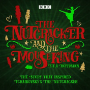 The Nutcracker and the Mouse King [Audio]