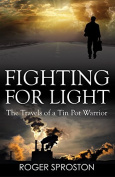 Fighting for Light