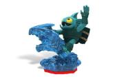 Skylanders Trap Team Character Gill Grunt S4