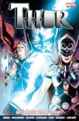 Thor: Vol. 2