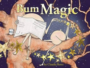 Bum Magic