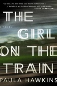Girl on the Train- CD [Audio]