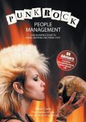 Punk Rock People Management