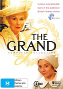 The Grand  (1997) The Complete Collection [Region 4]
