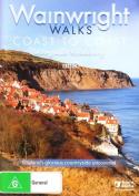 Wainwright Walks [Region 4]