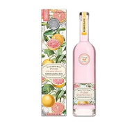 Michel Design Works Bubble Bath Pink Grapefruit - 380ml