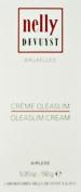 Nelly De Vuyst Body Oleaslim Cream 160ml(150g) Fresh New