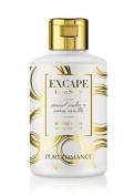 Excape Love Story Bubble Bath