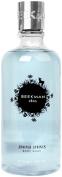 Beekman 1802 Body Wash - Juniper Springs - 500ml