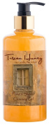 Camille Beckman Hand and Shower Cleansing Gel, Tuscan Honey, 380ml
