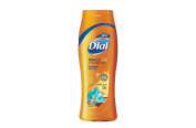 Dial Miracle Oil Restoring Body Wash 470ml