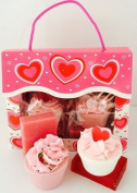 """Made for Each Other"" Valentine's Day Gift Pack"