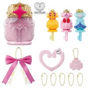 Go! Princess Pretty Princess Perfume DX