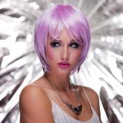 Fashion Wig - Blush Mystic, Lilac