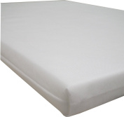 Kub Products Limited KUB Calm Cot Bed Mattress