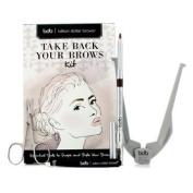 Take Back Your Brows Kit