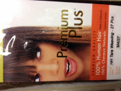 Sensationnel Premium Plus Tara Weaving 27 pcs Premium Quality 100% Human Hair