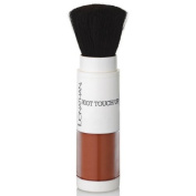 Jonathan Product Awake Colour Root Touch Up, Red, 4g5ml