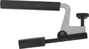 Musical Instrument Kyser Pro/Am Guitar Capo, Classical Music Tool