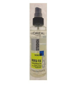studio line liquid gel mineral invisi fix 150 ml