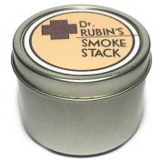 Dr Rubins All Natural Smoke Stack Hair Pomade 180ml