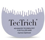TecTrich Hair Optimizer Comb