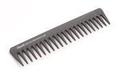 Jäneke Carbon Styler Comb Number 55871