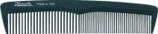 Jäneke Carbon Pocket Comb Number 55813