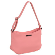 Urban Country Milan Soft Scoop Topped Shoulder Bag