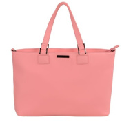 Urban Country Milan Zip Top Shopper Bag