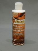 Fiebing's Distressed Leather Cleaner & Conditioner 240ml