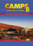 Camps Australia Wide 8