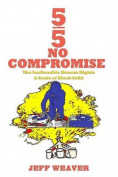 5/5 No Compromise