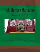 Ink Monkey Magazine