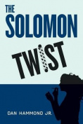 The Solomon Twist