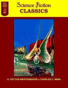 Science Fiction Classics #2