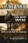Warfares You Must Win
