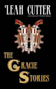 The Gracie Stories