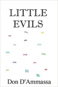 Little Evils