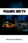 Passing Death